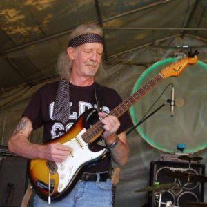 Gerd Trumpfheller